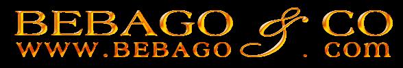 BEBAGO&CO